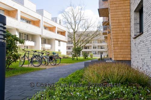Alsterdorf cornelius 39 reisen - Baumhaus architekturburo ...