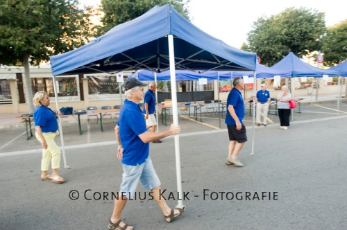 Fotografien vom Charity Walk organisiert vom Rotary Club Calciˆ in Magaluf auf Mallorca [CREDIT: www.bewegende-bilder.de - Cornelius Kalk - Beimoorstrasse 11 - 22081 Hamburg - phone +49.40.35706477 - mobile +49.177.7321777 - kalk@bewegende-bilder.de - Bank: Foerde Sparkasse BLZ 21050170 Konto 7140007 IBAN: DE88 2105 0170 0007 1400 07 BIC: NOLADE21KIE Steuernummer 46/112/02054 - Bei der Verwendung ausserhalb journalistischer Berichterstattung (z.B. Werbung etc.) bitte vorher mit dem Autor Kontakt aufnehmen.]